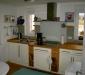 Küche_02